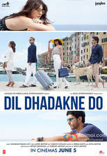 dil_dhadakne_do movie cover