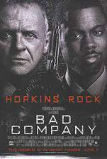 bad_company movie cover