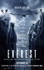 Everest main cover