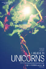 i_believe_in_unicorns movie cover