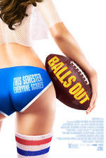 balls_out movie cover