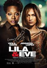 lila_eve movie cover