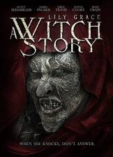 lily_grace_a_witch_story movie cover