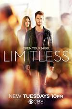 limitless_70 movie cover