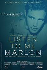 listen_to_me_marlon movie cover