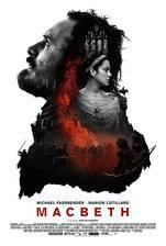 macbeth movie cover