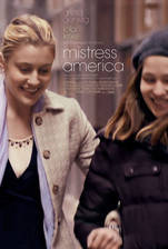 mistress_america movie cover