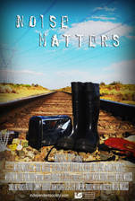 noise_matters movie cover