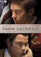 pawn_sacrifice movie cover
