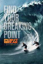 point_break_2015 movie cover