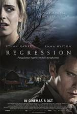 regression_2016 movie cover
