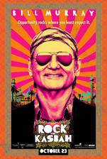 rock_the_kasbah_2015 movie cover