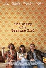the_diary_of_a_teenage_girl movie cover