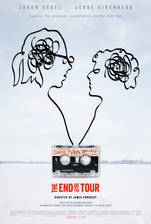the_end_of_the_tour movie cover