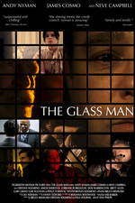 the_glass_man movie cover