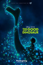 the_good_dinosaur movie cover