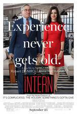 the_intern_2015 movie cover