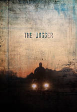 the_jogger movie cover