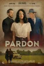 the_pardon movie cover