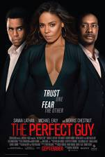 the_perfect_guy_2015 movie cover