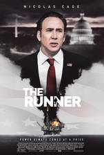the_runner_2015 movie cover