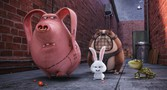 The Secret Life of Pets movie photo