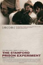 the_stanford_prison_experiment movie cover