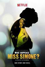 what_happened_miss_simone movie cover