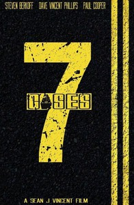 7 Cases main cover