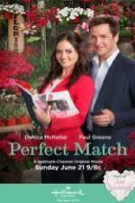 perfect_match_70 movie cover