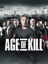 age_of_kill movie cover