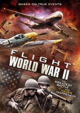 flight_world_war_ii movie cover