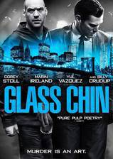 glass_chin movie cover