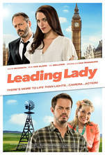 leading_lady movie cover