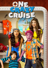 one_crazy_cruise movie cover