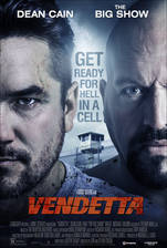 vendetta_2015 movie cover