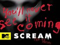Scream photos