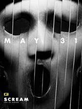 scream_2015 movie cover