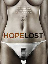 hope_lost movie cover