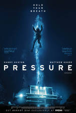 pressure_2015 movie cover