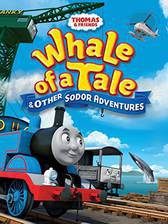 thomas_friends_whale_of_a_tale_and_other_sodor_adventures movie cover