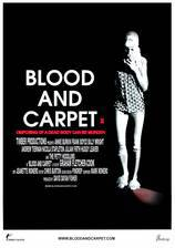 blood_and_carpet movie cover
