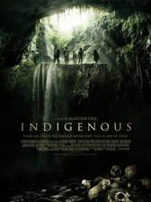 indigenous movie cover
