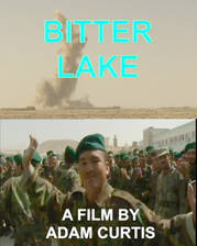 adam_curtis_bitter_lake movie cover