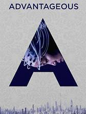advantageous movie cover