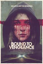 bound_to_vengeance movie cover