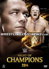 wwe_night_of_champions movie cover
