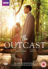 the_outcast_2015 movie cover