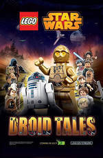 lego_star_wars_droid_tales movie cover