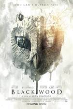 blackwood movie cover